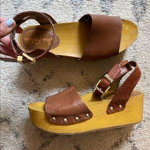 Sam Edelman Brynn sandal